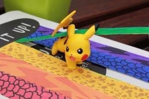 Collezione-completa-burger-king-pokemon