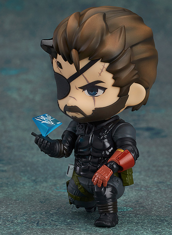 metal-gear-nendoroid