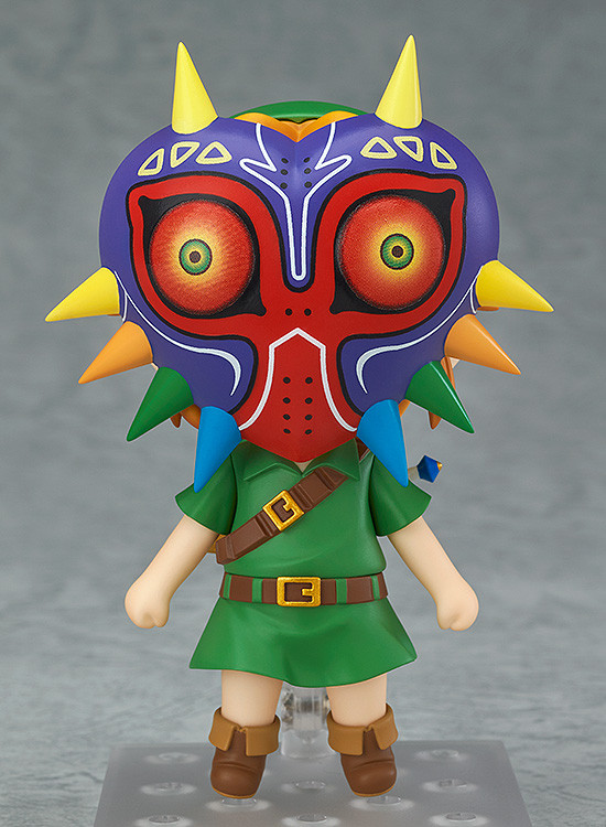 zelda-mask-nendoron-action-figures