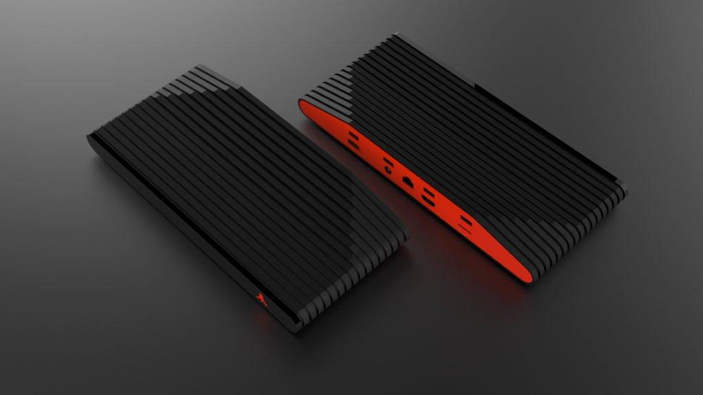 atari-box-nuova-console
