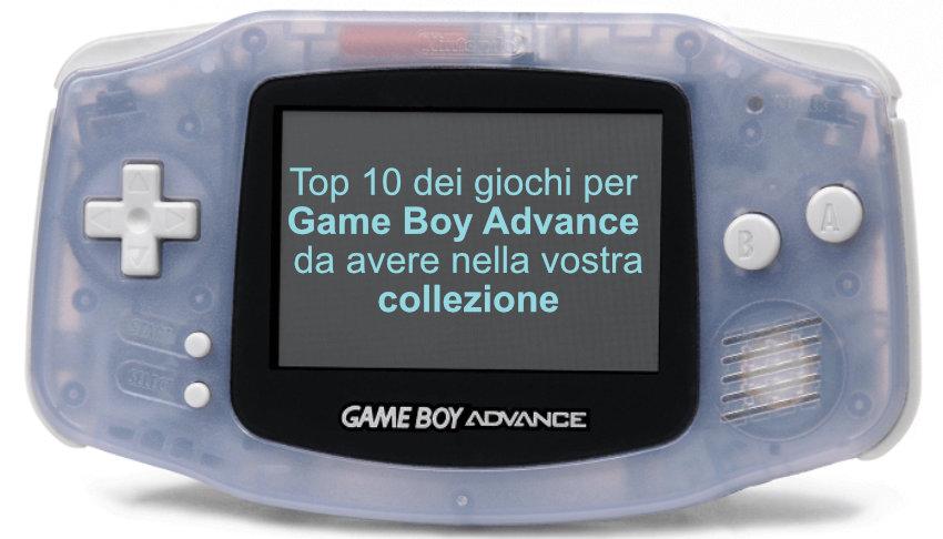 Gameboy-Advance-top-10