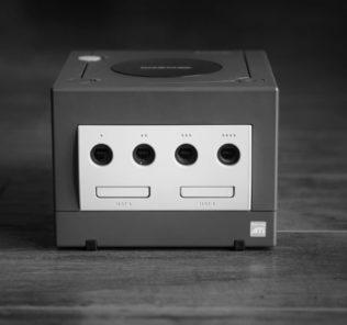 1 15 migliori giochi per gamecube