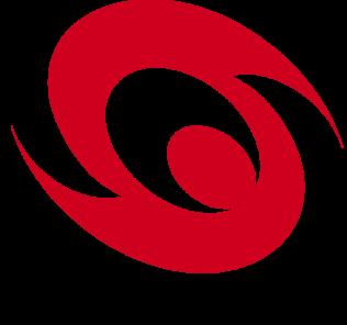 logo bandai wonderswan